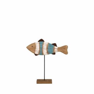 Fisch Minni klein