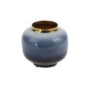 Vase, Ombre, klein