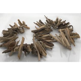 Driftwoodkette