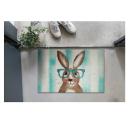 Fußmatte  Smart Rabbit