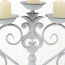 Kerzenhalter, Leuchter Malou